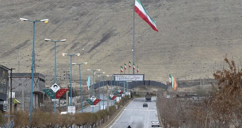 واشنطن تتمسك بالعقوبات على إيران.. حتى العودة إلى التفاوض