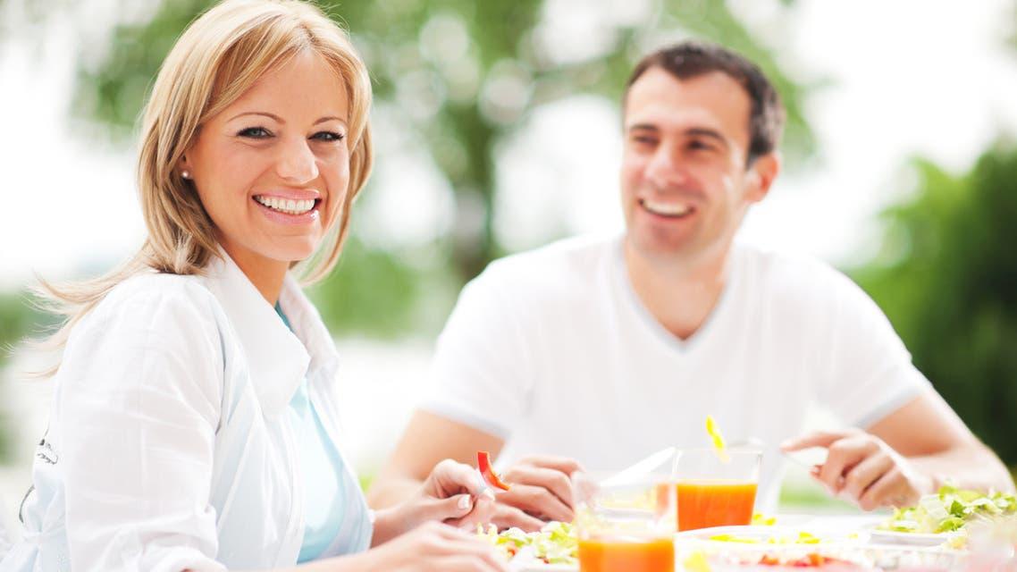 في زمن كورونا.. أطعمة تقوي المناعة لمن هم فوق الـ40