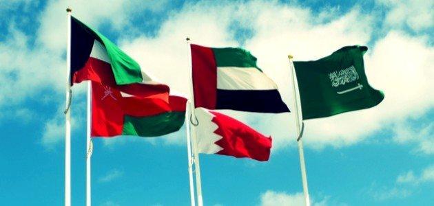 كيف دعمت دول الخليج الصحة النفسية لسكانها؟