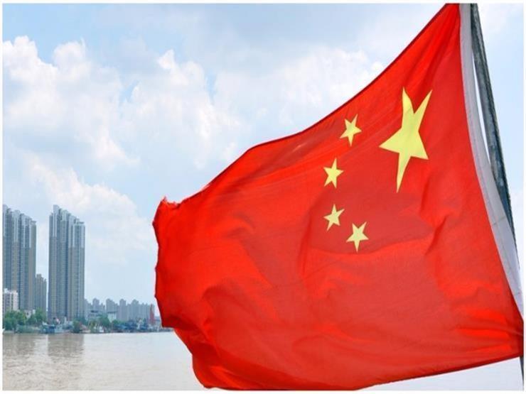 الصين تواجه انتشار كورونا في غوانزو