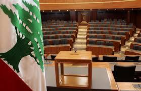 في المجلس اللبناني.. نواب يتلقحون بعيدا من الإعلام!