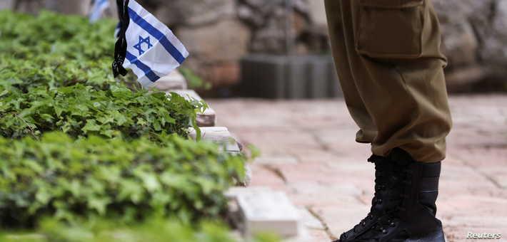 صحيفة إسرائيلية تدحض مزاعم استهداف عناصر الموساد في العراق