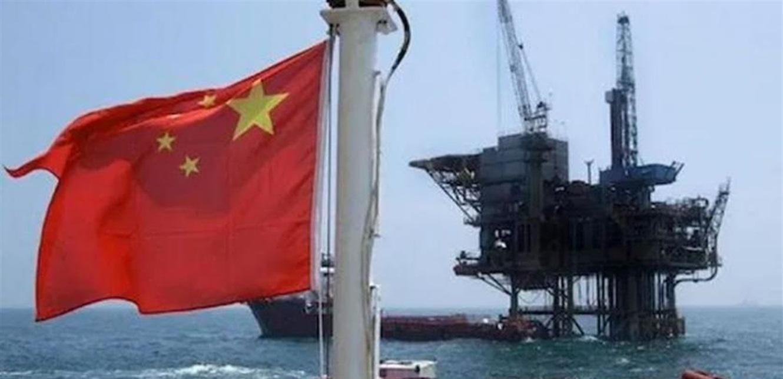 إمدادات النفط الصيني إلى كوريا الشمالية تسجل أعلى مستوى