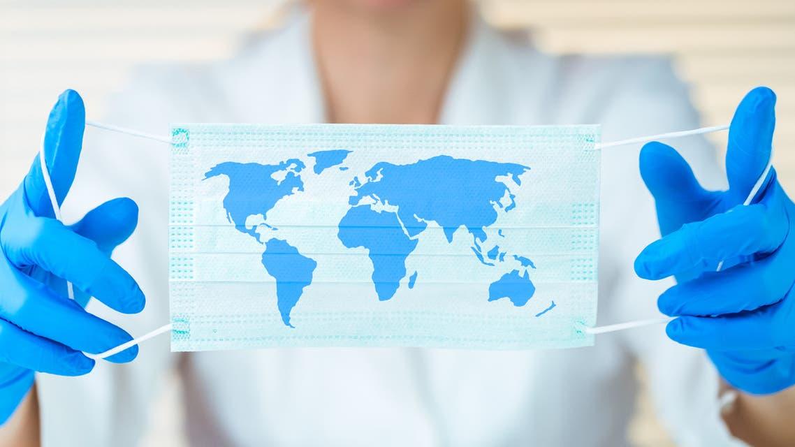 الصحة العالمية تحذّر: لم نتخطَّ مرحلة خطر كورونا!