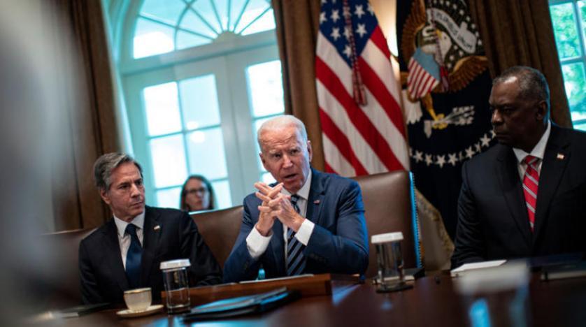 البيت الأبيض: إيران تقوّض السيادة اللبنانية