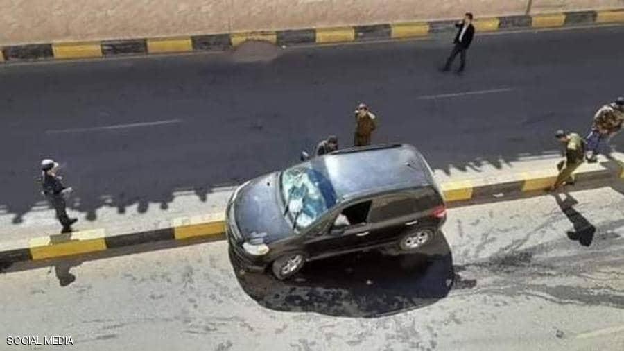 اليمن.. مقتل وزير الشباب في حكومة الحوثيين الانقلابية