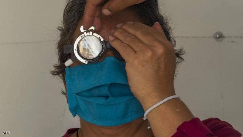 أعراض خطرة ومنهكة.. الصحة العالمية تحذر من