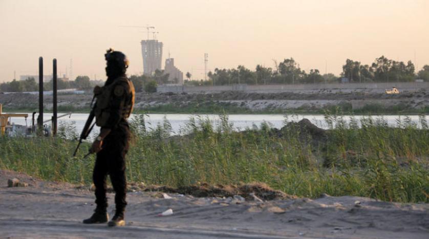 الاغتيالات في العراق تنتقل إلى ضباط المخابرات