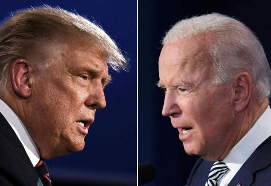 إعلانُ نتائج الانتخابات الأميركية... لماذا قد يتأخر؟