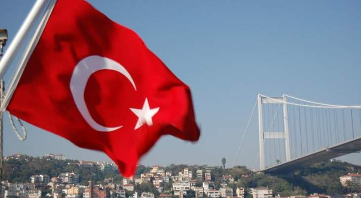تركيا: نريد تحسين علاقاتنا الاقتصادية مع مصر