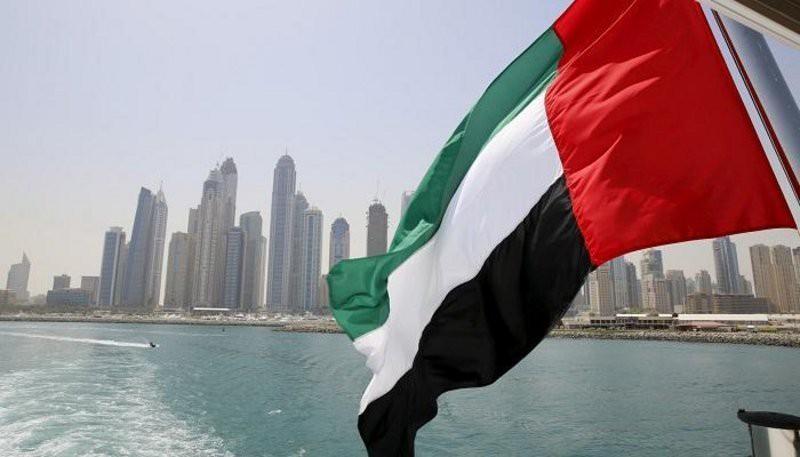 الإمارات تدين محاولة استهداف الحوثيين للسعودية