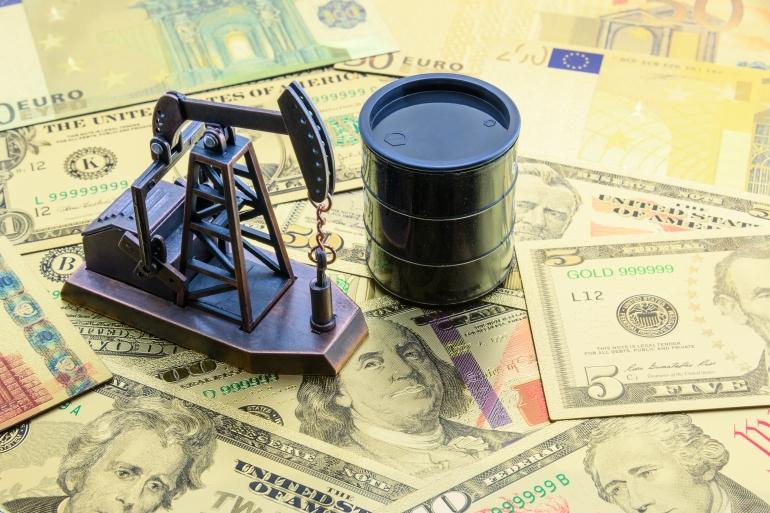 النفط يوسّع الفجوة بين المستوردين والمصدّرين