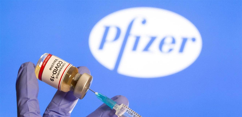 هل يحتاج المتعافون من كورونا إلى اللقاح؟