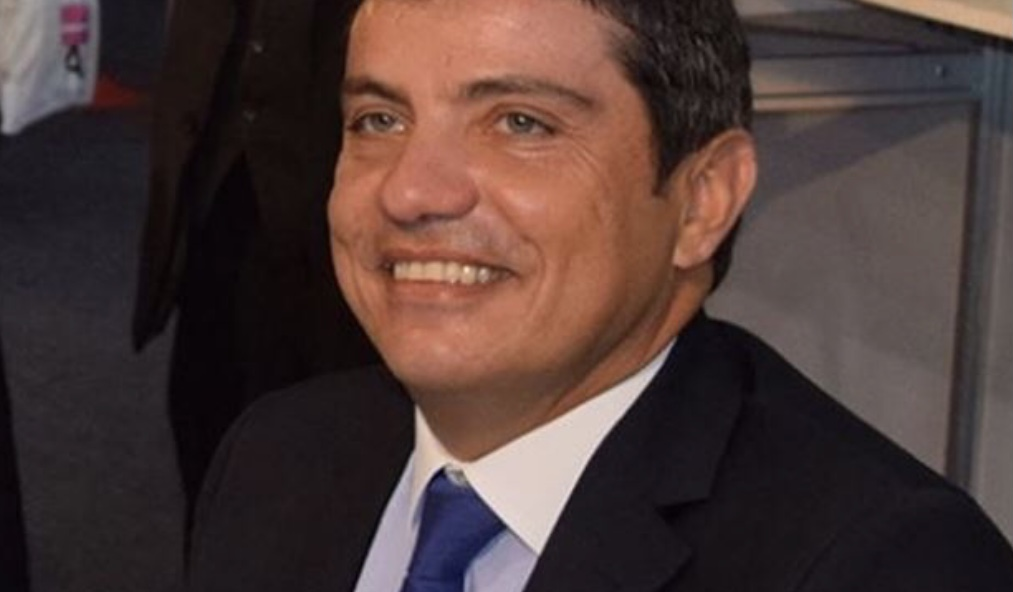 جرمانوس:  لبنان لم يكن يوما جزء مما يطلق عليه اسم