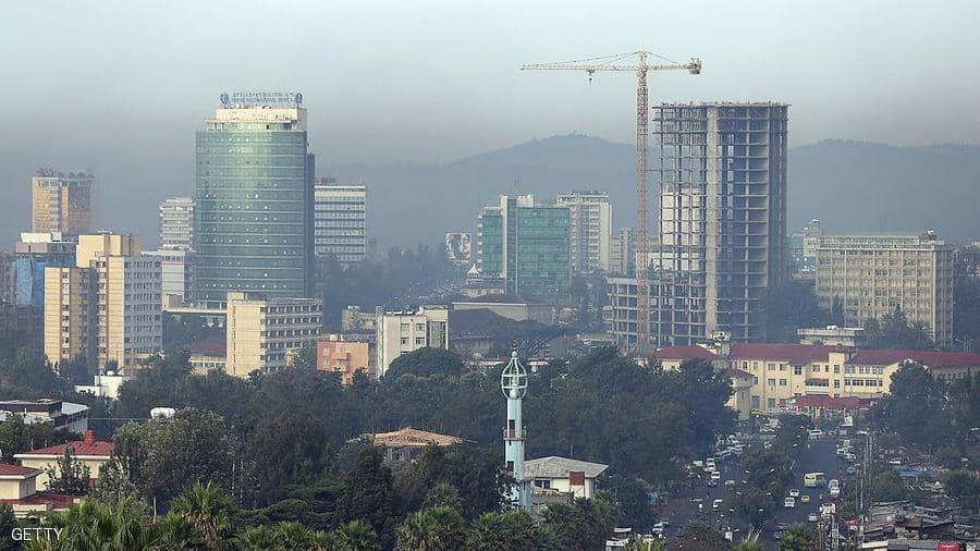 الاتحاد الأوروبي يتراجع: لن نشارك في الانتخابات الإثيوبية