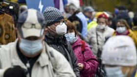 كورونا: الإصابات العالمية تتجاوز 113.67 مليون..ماذا عن الوفيات؟