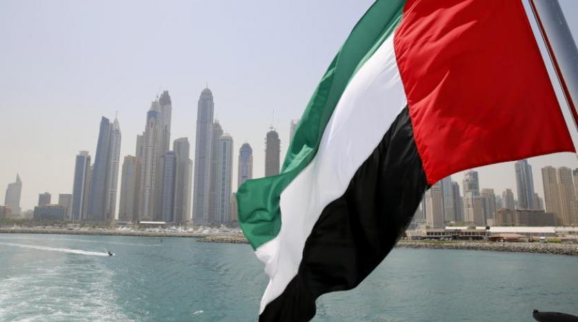 الإمارات تترقب التصويت للأعضاء غير الدائمين بمجلس الأمن