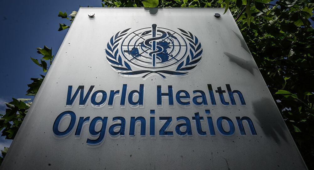 منظمة الصحة العالمية تزف بشرى سارة بشأن كورونا