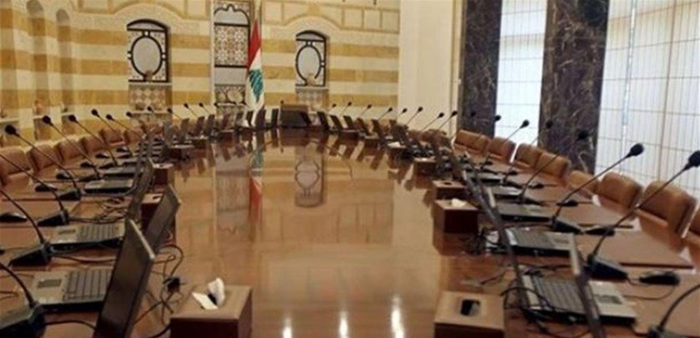الحكومة الجديدة في لبنان هي خطوة أولى نحو الإصلاح