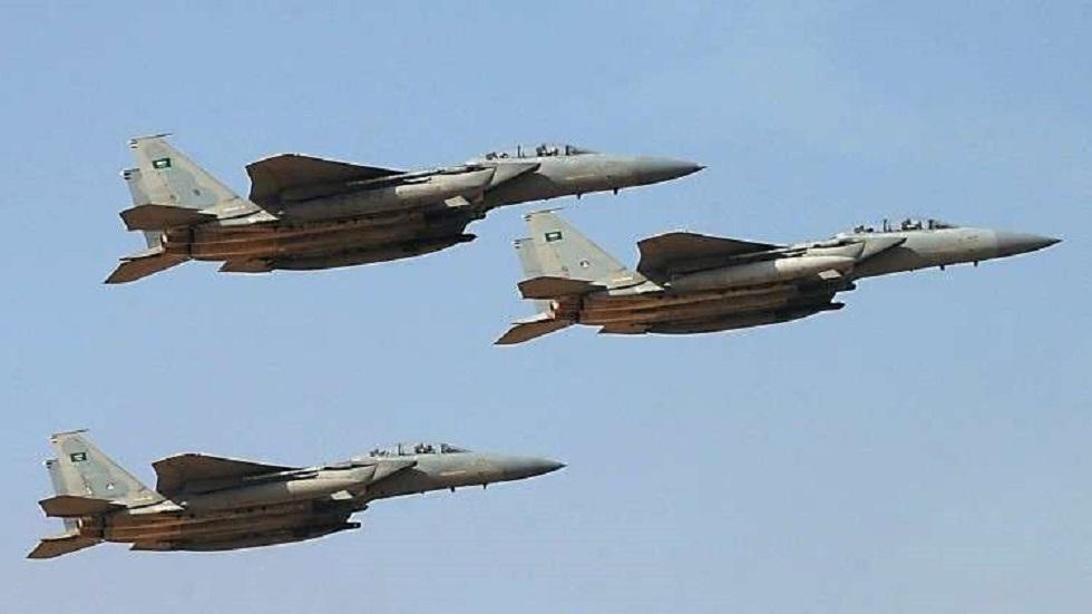 التحالف العربي يعلن إحباط هجوم للحوثيين.. اليكم التفاصيل