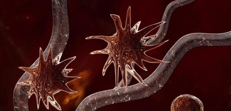 لا تقتل الأورام السرطانية فحسب.. تقنية تدمّر