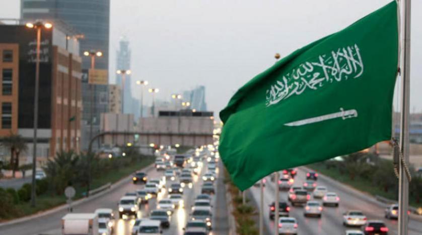 السعودية تصادر من 24 مداناً مليارات الريالات