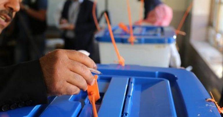 قوى عراقية تلوح مبكراً بمقاطعة الانتخابات
