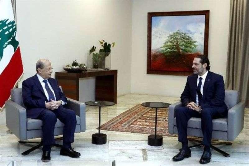 تفاؤل بتشكيل الحكومة اللبنانية خلال أسبوعين.. أو أقلّ!