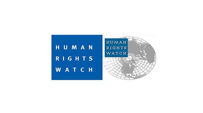 العراق في خطر.. هيومن رايتس تحذر من العنف داخل المدارس
