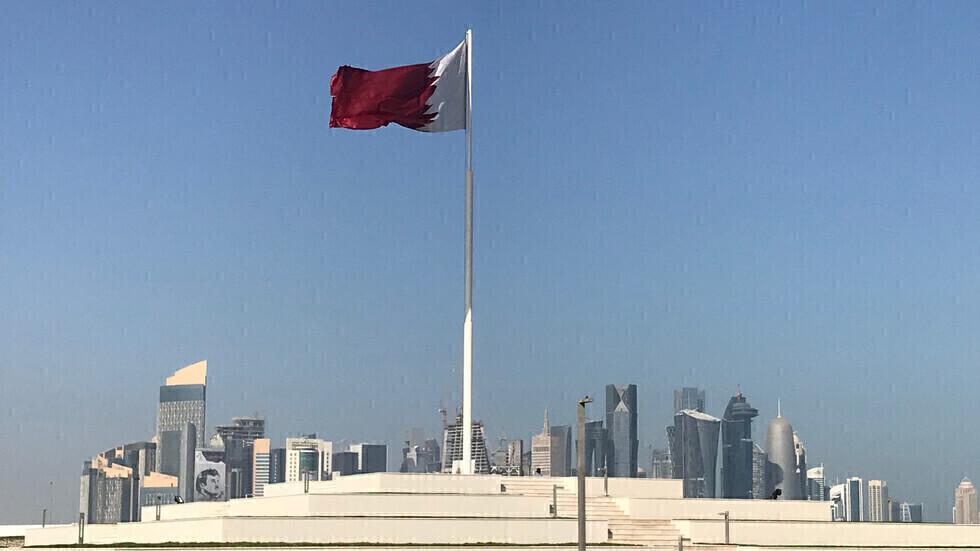 قطر: ترك أفغانستان