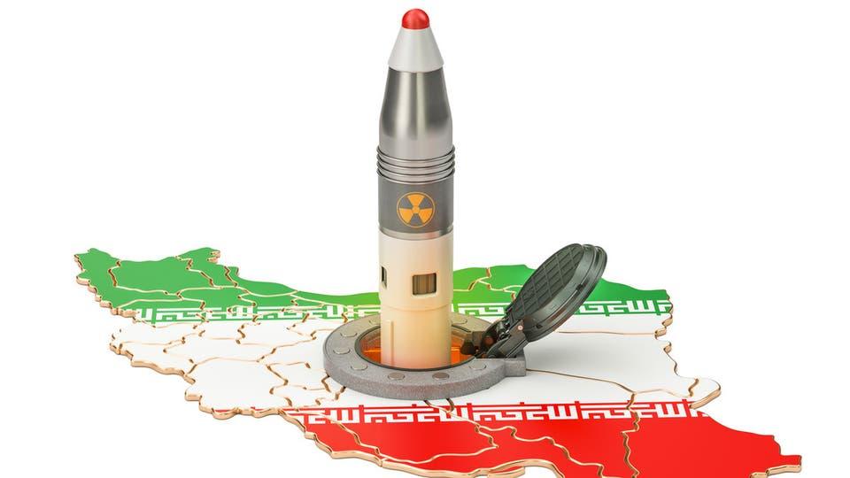 الاتحاد الأوروبي: إيران قوضت بشكل كبير مراقبة الوكالة الدولية للطاقة الذرية