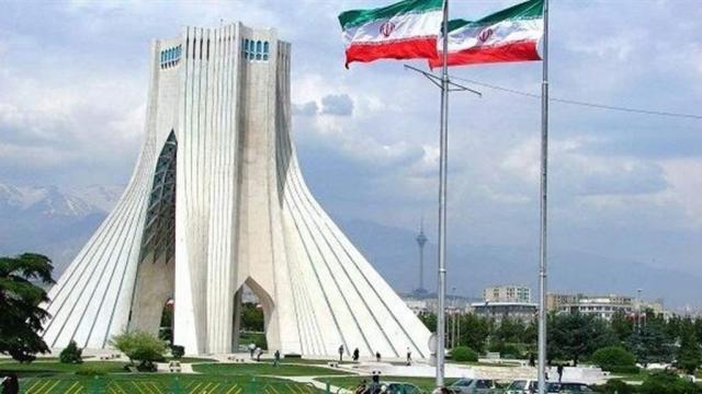 أول تعليق رسمي من طهران على مقتل الدبلوماسية السويسرية
