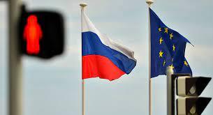 مشاورات روسية - أوروبية حول الاعتراف المتبادل بشهادات التطعيم