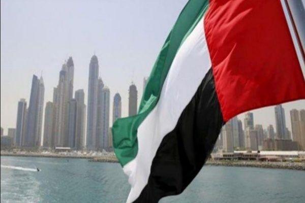 إليكم جديد وقف تأشيرات دخول اللبنانيين الى الامارات