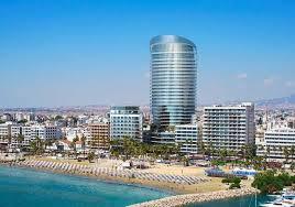 عين اللبناني على قبرص: شركة تسهل لكل المهمة
