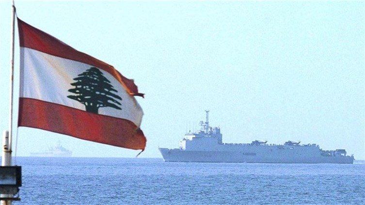 اليوم.. حسم أمر تعديل الحدود اللبنانية