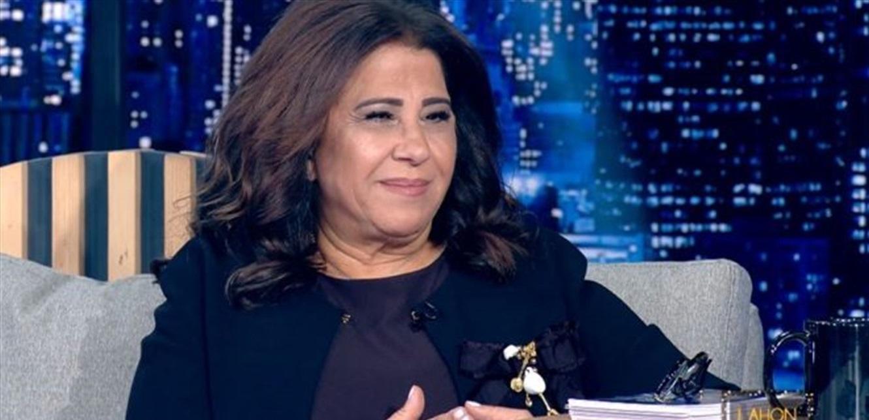اغتيالات ومحاكمات وعقوبات والدولار يلامس الـ15 ألف ليرة...إليكم آخر توقعات ليلى عبد اللطيف