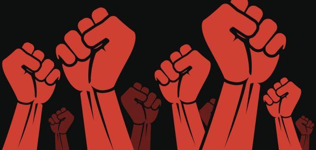 قائد الثورة يعطي الامر بقطع الطرقات!