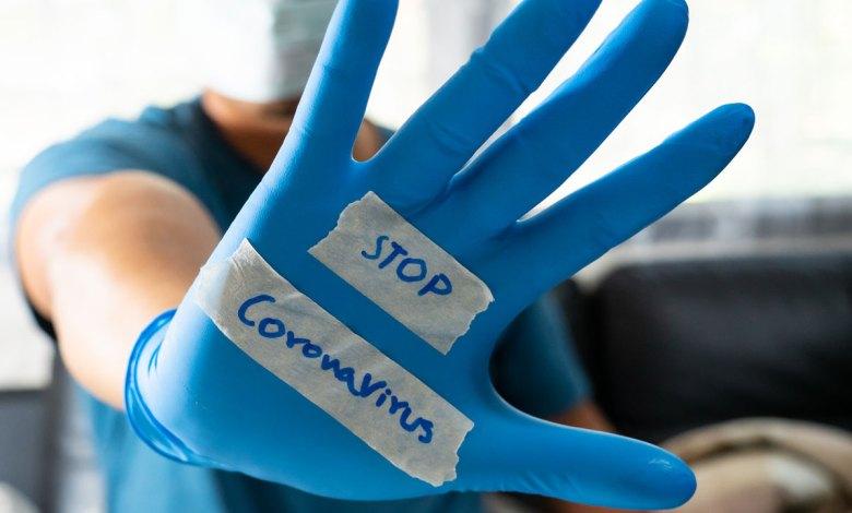 منظّمة الصحّة العالميّة تحذّر من متحوّرات جديدة من كورونا أكثر خطورة!