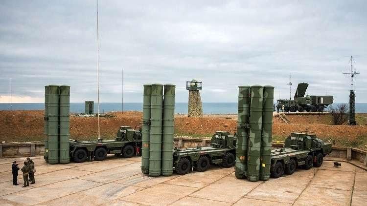 عقوبات أمريكية بإنتظاره.. هل يجازف العراق ويشتري الأسلحة الروسية
