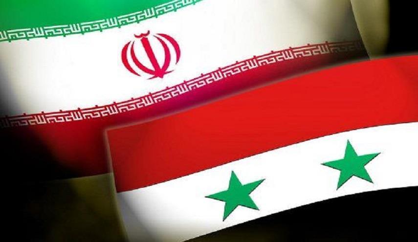 إيران تشكل ميليشيا جديدة في سوريا!