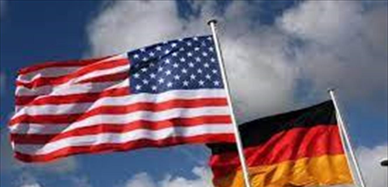 أمريكا وألمانيا تهددان بفرض عقوبات على روسيا!