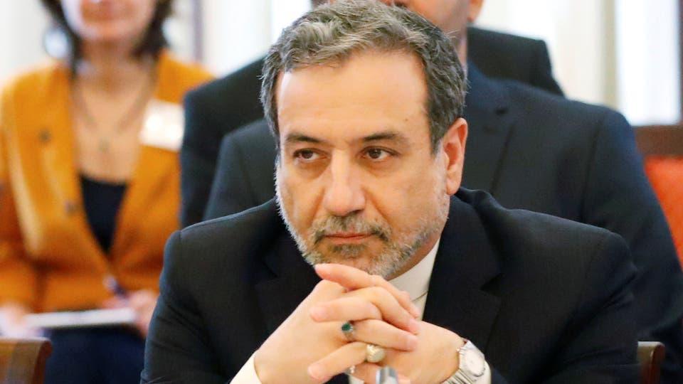 إيران: مفاوضات فيينا باتت أكثر شفافية