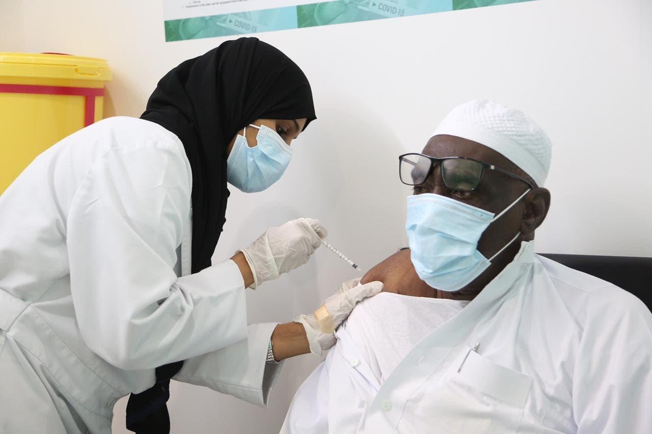 الصحة السعودية تعلّق على شائعات تلاحق لقاح كورونا