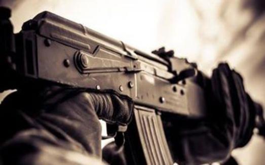 مسلحون مجهولون يقتلون مدنيا باطلاق نار غرب الموصل