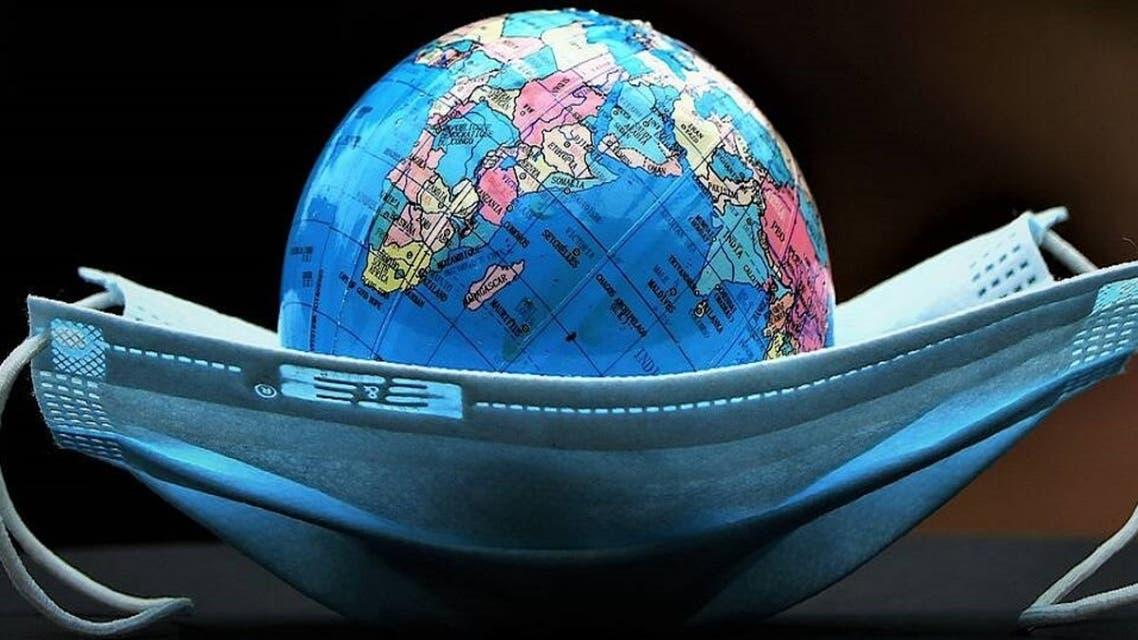 الصحة العالمية: كورونا في