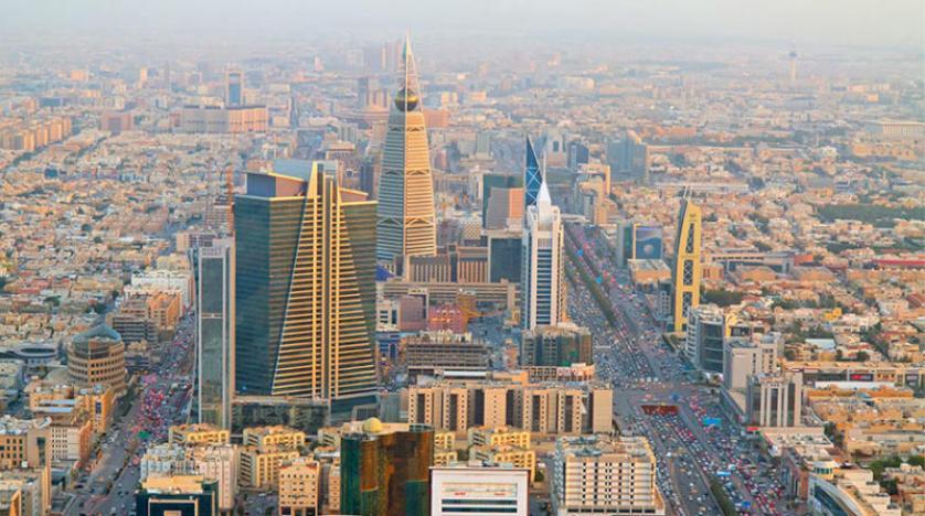 إدانات عربية ودولية لمحاولات الحوثيين استهداف المدنيين في السعودية