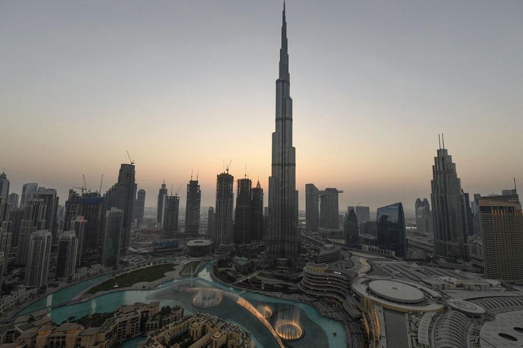 الإمارات تزيد التحقيقات في قضايا غسل الأموال وتمويل الإرهاب