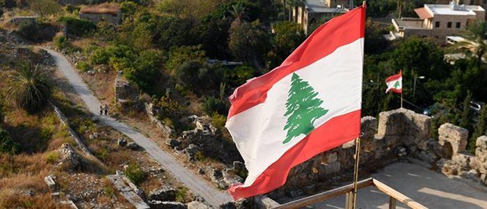 لبنان في ذكرى استقلاله... لا حكومة أو احتفالات