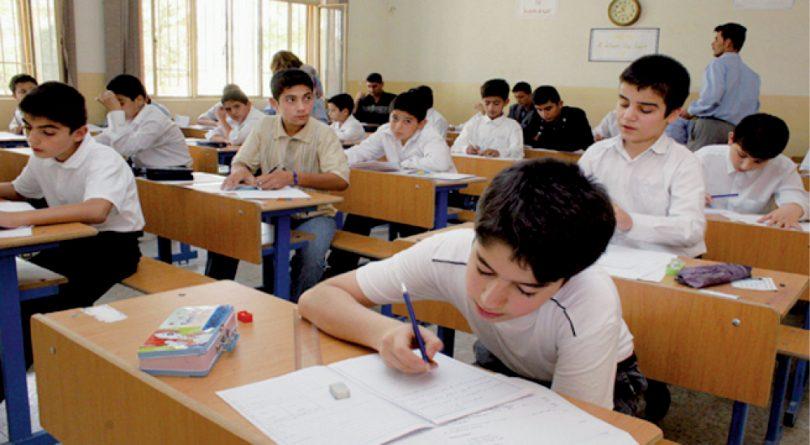 اجتماع مرتقب لوضع آليات إنهاء العام الدراسي في العراق